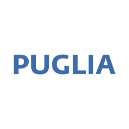 Visit Puglia Official App