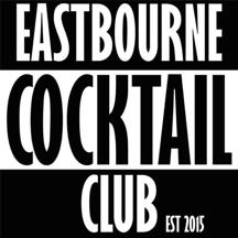 Eastbourne Cocktail Club