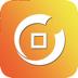 18.期货大师-香港全球外汇期货软件