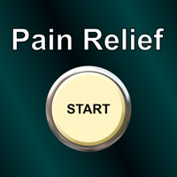 Pain Relief Button