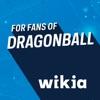 FANDOM for: Dragonball