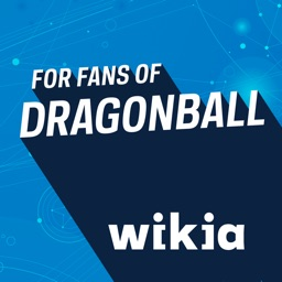 FANDOM for: Dragonball