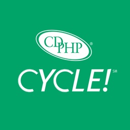 CDPHP Cycle!