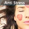 反ストレスと自然の音