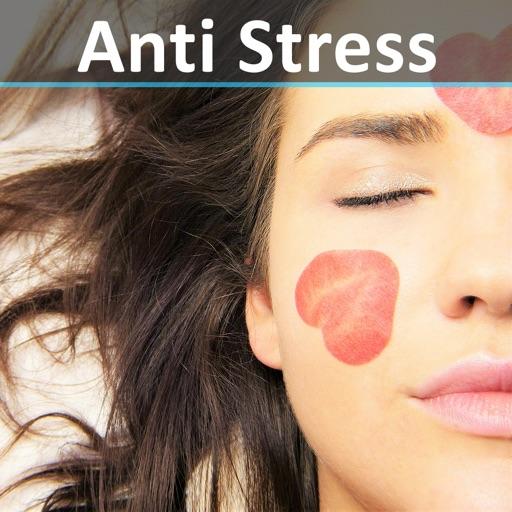 Anti stress & nature sounds