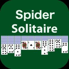 Activities of Spider Solitaire : Classic