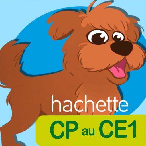 Révisions du CP au CE1