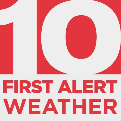 WSFA First Alert Weather - App Store Revenue & Download
