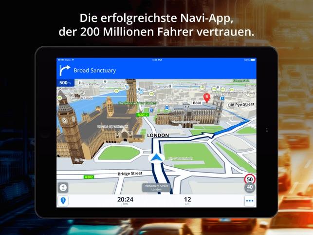 iphone 8 Plus orten offline