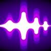 嗓音测定仪--音量调节