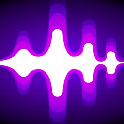 Sound Check - Signal Generator