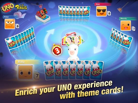 Uno PlayLink screenshot 11