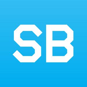 StudyBlue ios app