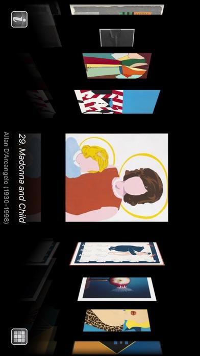 Pop Art screenshot 3