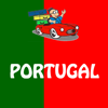 CeiboTours Portugal Icon