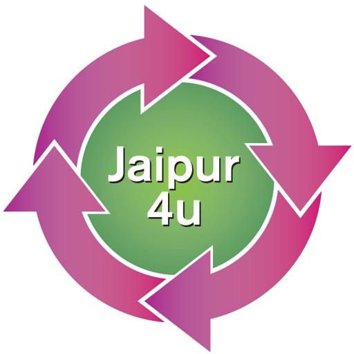Jaipur-4U