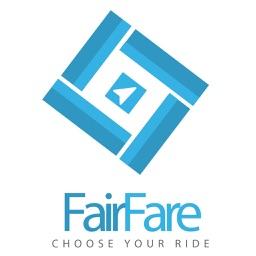 FairFare.