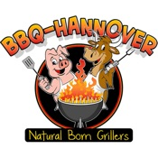 BBQ-Hannover