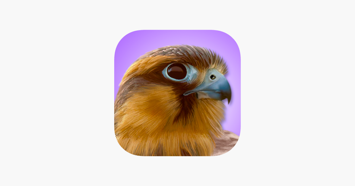 ibird pro guide to birds on the app store