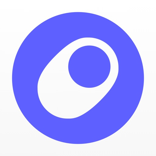 onoff App - Call, SMS, Numbers iOS App