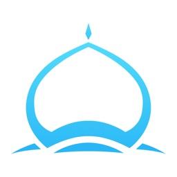 mySalah — Prayer Times & Qibla