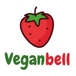 Vegan Recipes by Veganbell