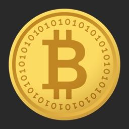 Bitcoin·