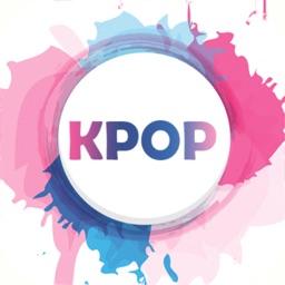 Kpop Golden Age