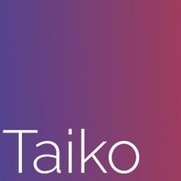 Taiko News