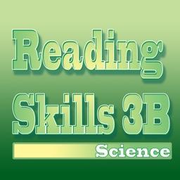 Reading Skills 3B