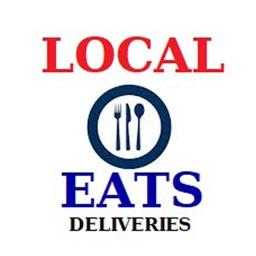 Local Eats Deliveries