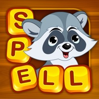 Codes for English Learn Spelling-Animals Hack