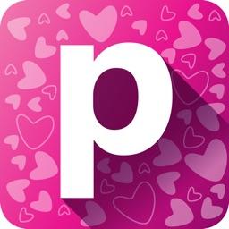 Purplle - Beauty Shopping App