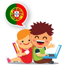Activities of Baby Learn - PORTUGUESE