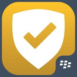 MobilePKI for BlackBerry