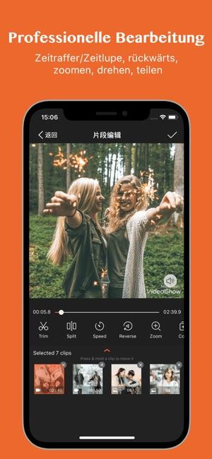 App zur bearbeitung von fotos 81
