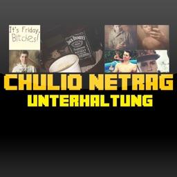 Chulio Netrag