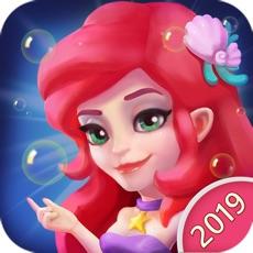Activities of Mermaidom