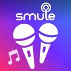 Smule - La App n.º 1 de Canto icon