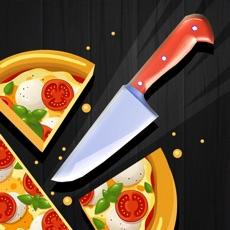 Activities of Split Pizza