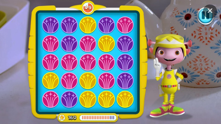 Universal Kids Play screenshot-3