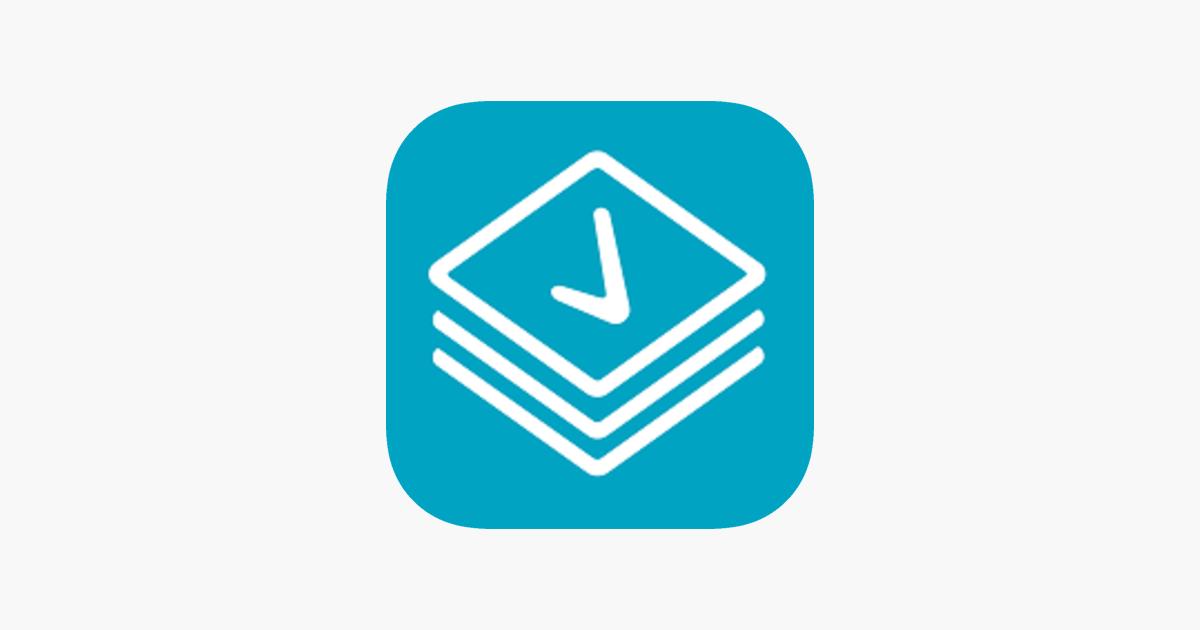 minute papierloos vergaderen in de app store. Black Bedroom Furniture Sets. Home Design Ideas