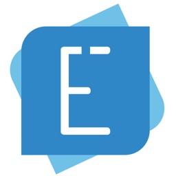 Expensya - Expense Reports, Mileage, Receipts