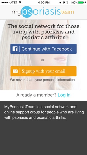 ‎psoriasis Social Network On The App Store. Southeastern Baptist Theological Seminary Online. Freelance Website Design Jobs. Nursing Programs In Louisville Ky. Find Personal Injury Attorney