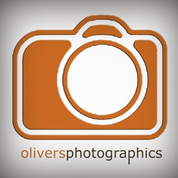 olivers photographics