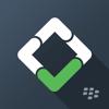 BlackBerry Tasks