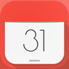 WidgetCal - 快速和強大的日曆小部件