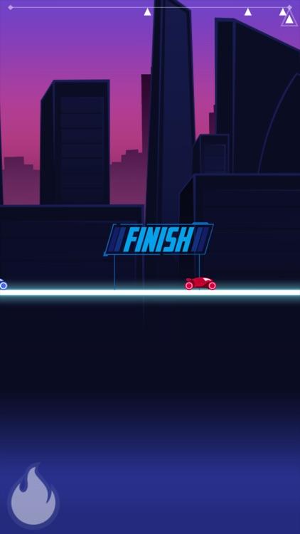 Race.io screenshot-4