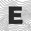 EchoTopos - iPhoneアプリ