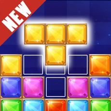 Activities of Block Puzzle - Jewel Classic